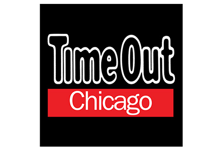 TimeOut Chicago logo