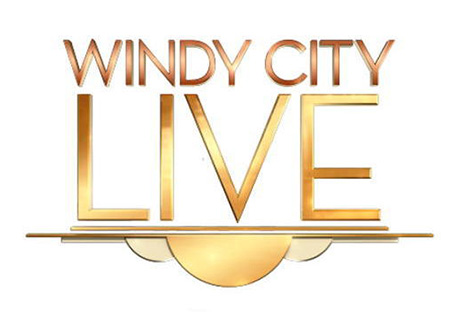 Windy City Live Logo