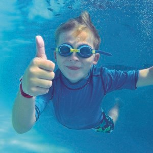 Kid Friendly Vacation Water Park Deals Wisconsin Timber Ridge