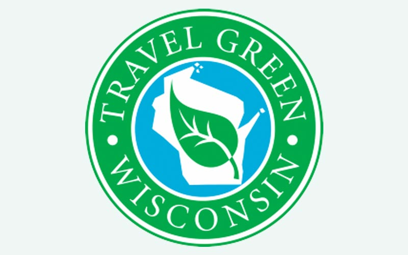 Travel Green Wisconsin Certified Waterpark