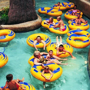 Frequently Asked Questions Timber Ridge Lodge Waterpark